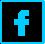 face-icon